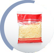 Marché et applications packaging