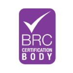 Certification BRC Actys