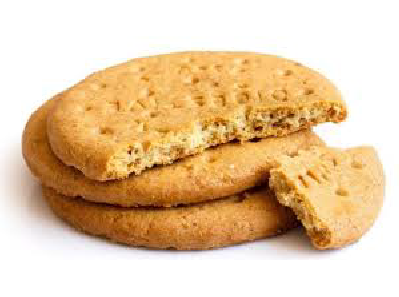 Solution-emballage-biscuit