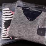 Solution-emballage-bricolage-textile-composants