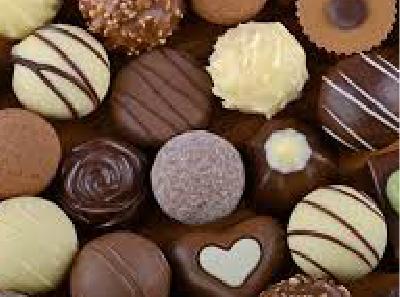 Solution-emballage-chocolat