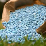 Solution-emballage-fertilisants-traitements