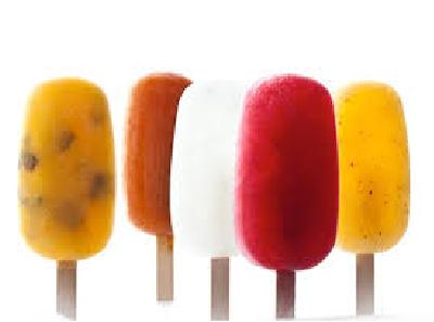 Solution-emballage-glaces-et-surgeles