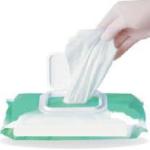 Solution-emballage-hygiene-cosmetique