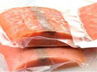 Solution-emballage-poisson-fruits-de-mer