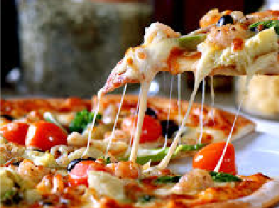Solution-emballage-precuits-pizzas-pates-fraiches-et-surgelees
