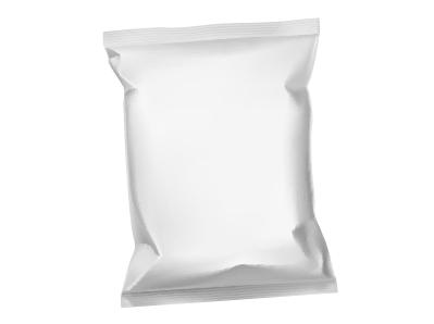 Solution-emballage-produits-dietetiques