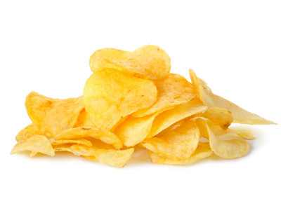 Solution-emballage-snack-chips